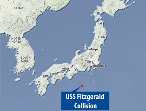 Japan COLLISION MAP.jpg
