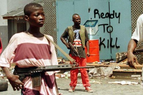 4574378_7_2c62_des-jeunes-combattants-au-liberia-le-9-mai_af2d562628baba94f32930e12643d8aa