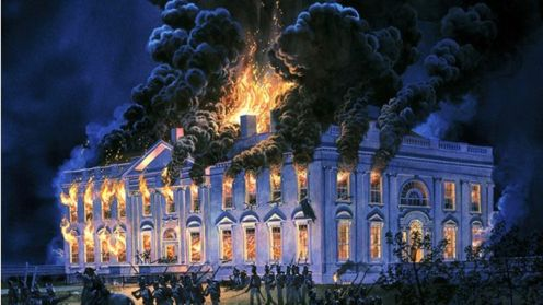 _77167266_624_burning-white-house-des
