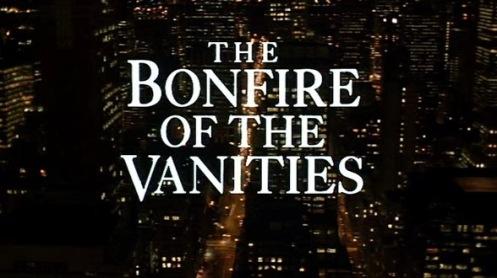 bonfire_of_the_vanities_t