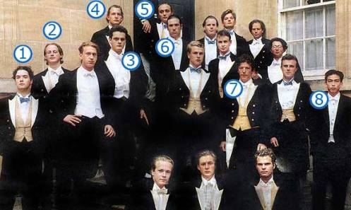 bullingdon_club_at__Osborn