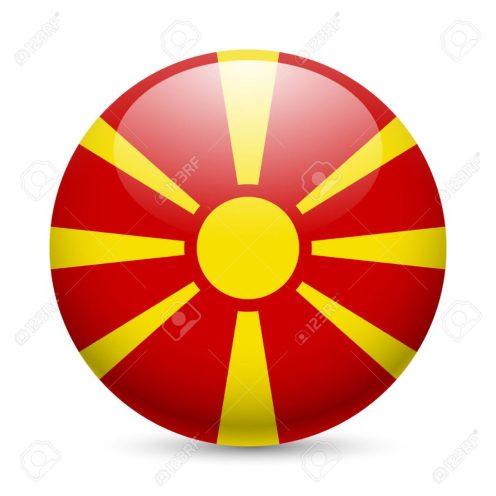 Drapeau-Macédoine-en-cercle-1024x1024