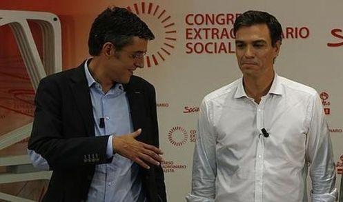Eduardo-Madina-Pedro-Sanchez_ECDIMA20150213_0012_27