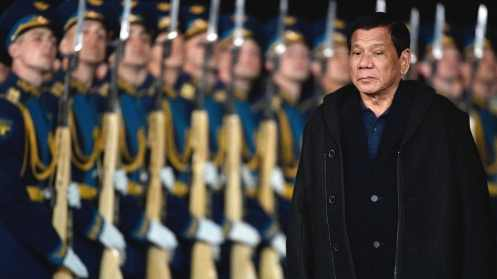 en-medio-de-su-gira-por-moscu-rodrigo-duterte-declaro-la-ley-marcial-en-el-sur-de-filipinas-261415