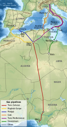 Gas_pipelines_across_Mediterranee_and_Sahara_map-en.svg