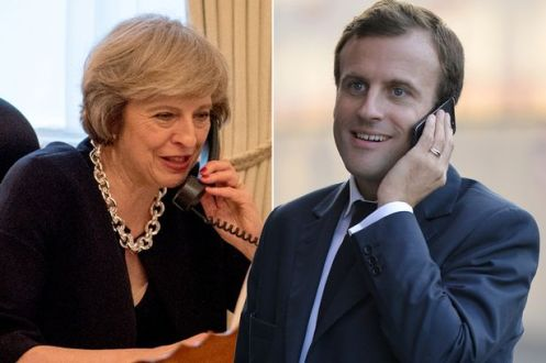 MAIN-May-and-Macron
