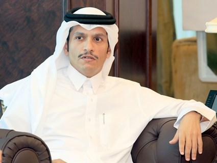 Mohammed-bin-Abdulrahman-Al-Thani
