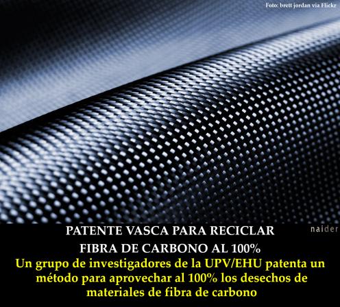 patente-vasca-para-reciclar-fibra-de-carbono-infopost