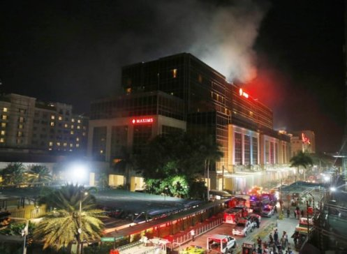 Philippines-Attack_Inte-620x455