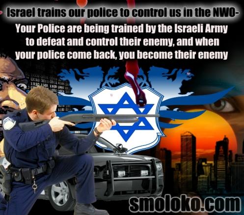 PoliceStateIsraelMeme2