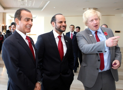 Sheikh_Saoud_bin_Abdulrahman_Al_Thani,_Boris_Johnson