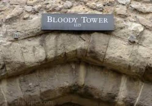 the-bloody-tower