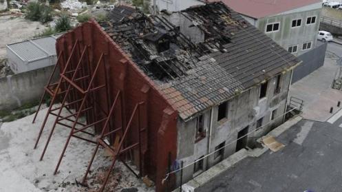 zorroza-incendio-k0TG-U30868392101laD-575x323@El Correo
