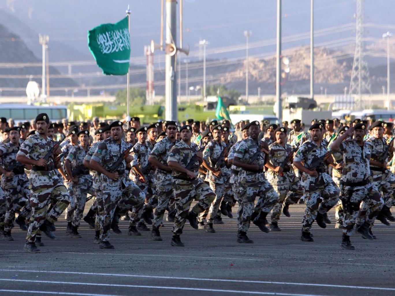 28-saudi-arabia-soldiers-epa