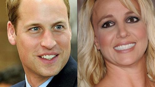 Britney-prince-william-not-human-678x381