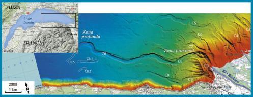 Cientificos-espanoles-mejoran-las-prospecciones-de-hidrocarburos-en-los-canones-submarinos_image_380