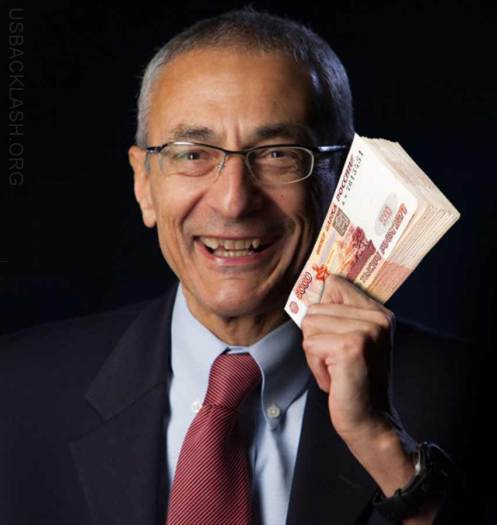 corrupt-john-podesta-fails-to-disclose-millions-from-russians-in-financial-disclosure-forms