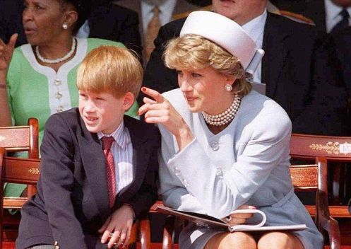dac91ebb2dab8eba4d3b48bfabf6e23a--prince-harry-father-princess-diana