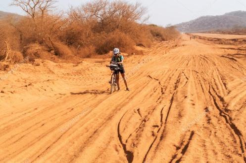 depositphotos_83277846-stock-photo-road-in-kenya
