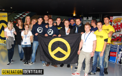 generation-identitaire-convention-8