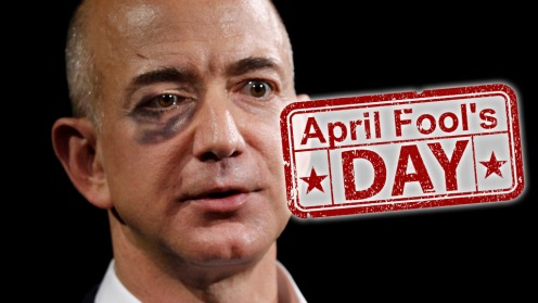 jeff-bezos-black-eye-april-fools