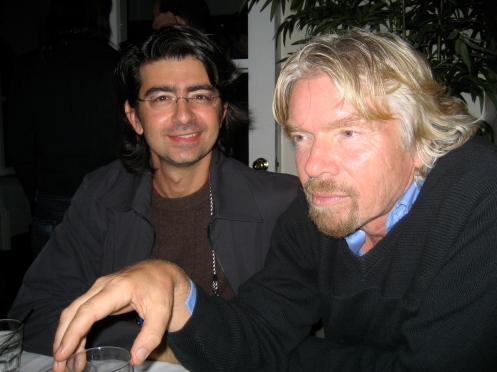 Pierre_Omidyar_Richard_Branson