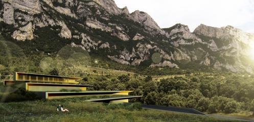 proyecto-Vega-Sicilia