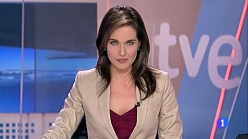 Raquel-nov-147