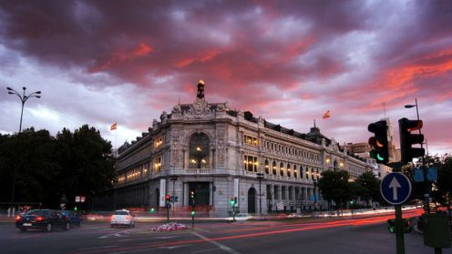 Sede-Banco-Espana-madrilena-Alcala_909519094_1076650_1020x574