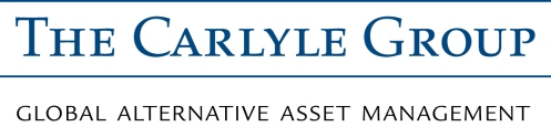 The_Carlyle_Group_Logo