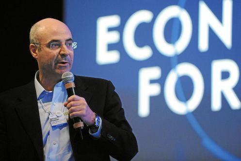 1200px-William_F._Browder_-_World_Economic_Forum_Annual_Meeting_2011
