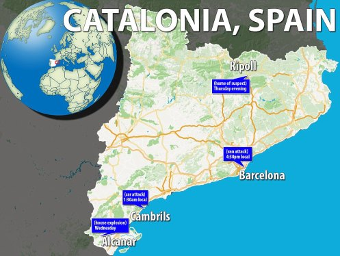 435829F400000578-4799836-A_map_shows_the_location_of_the_two_attacks_in_Barcelona_and_Cam-a-1_1503033712293