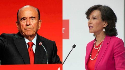 Banco_Santander-Emilio_Botin-Ana_Patricia_Botin-Banco_Popular-BBVA-Empresas_222489491_35940764_1024x576