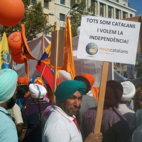 catalans-nous