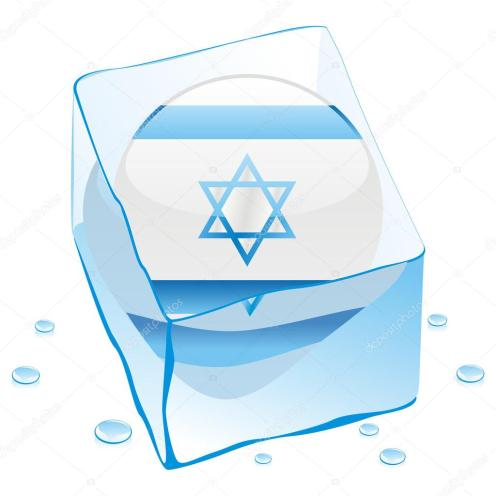depositphotos_3006505-stock-illustration-israel-button-flag-frozen-in