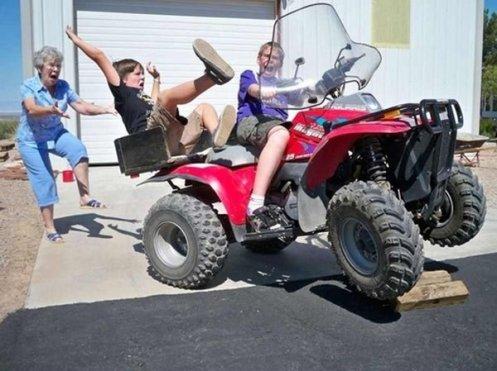 el-peligro-de-no-saber-conducir-un-quad