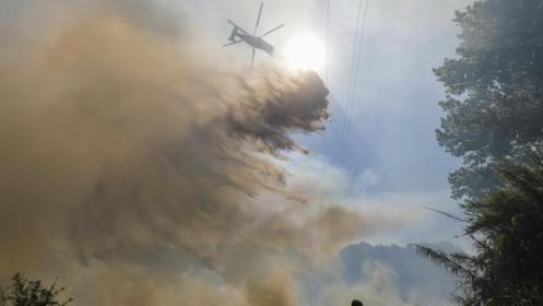 incendio-portugal-helicoptero-kihG--620x349@abc