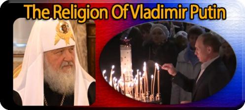 la-religion-de-putin