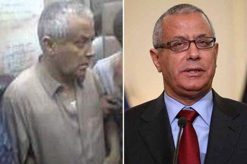 Libyan-Prime-Minister-Ali-Zeidan-main