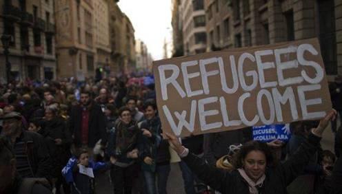 manifestacion-barcelona-promigrantes4-580x330
