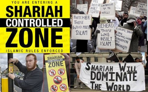 sharia 6