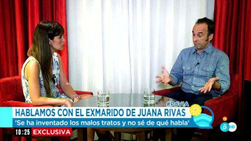 Telecinco-Juana-Rivas-Francesco-Arcuri_1926417370_8641820_660x371