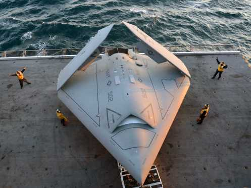 the-navy-is-developing-a-next-generation-drone-that-can-land-on-aircraft-carriers