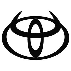 Toyota_-_Logo_Horns__48394.1324627887.380.380