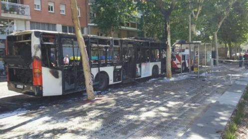200517autobuscremat1R-1024x576-kDqH--620x349@abc