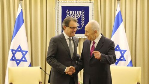 Artur-Shimon-Peres-proyecto-Cataluna_EDIIMA20131112_0406_4