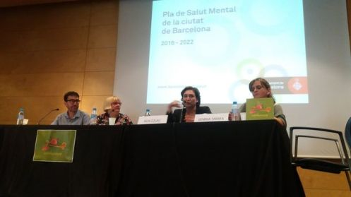 Barcelona-Plan-Salut-Mental-Ayuntamiento_EDIIMA20160720_0634_4