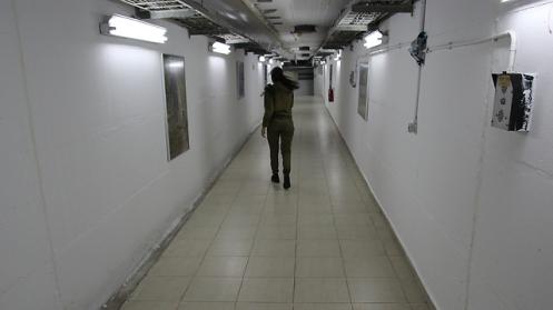 bunker-israel-secreto-4