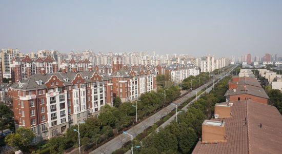 ciudad_fantasma_china-550x300