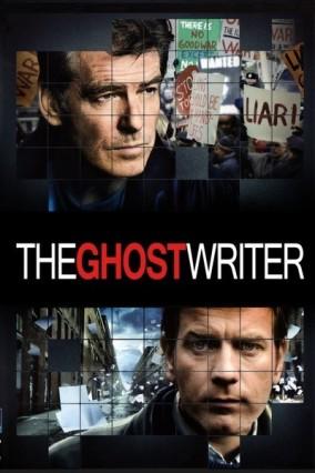 Ghost-Writer
